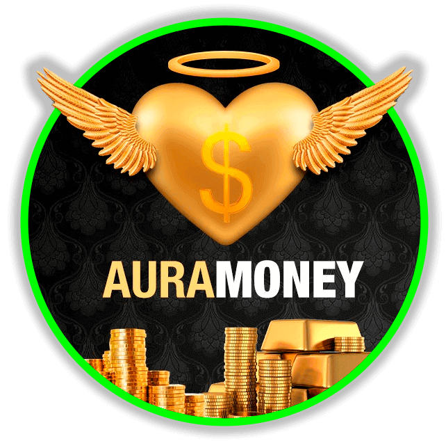 Aura Money